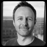 Jason Bates - Co-founder at 11:FS & Monzo