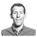 Justin Overdorff - Strategic Advisor at 3L Capital
