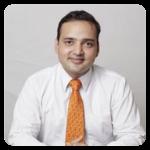 Abhishek Arun - Chief Operating Officer at PayTM Payments Bank