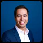 Yassine Regragui - Fintech & China / ex-Deloitte, Alipay, Alibaba
