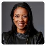 Kahina Van Dyke - Global Head of Digital Channels & Data Analytics at Standard Chartered