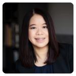 Theodora Lau - Founder at Unconventional Ventures