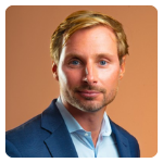 Ben Jessel - Senior Business Consultant and Contributor To Forbes.com