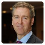 Seamus Donoghue - VP, Strategic Alliances at METACO