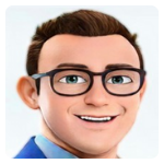 Gabor Gurbacs - Founder  at PointsVille