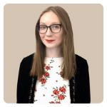 Elena Obukhova - Founder at FAS