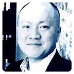 Henry Ngan - Founder & Managing Partner at HHN Capital LLC