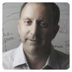 Howard Lindzon - General Partner at Social Leverage
