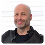 Eran Feinstein - COO at DPO Group