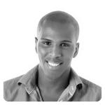 Lungisa Matshoba - Co-Founder at Yoco